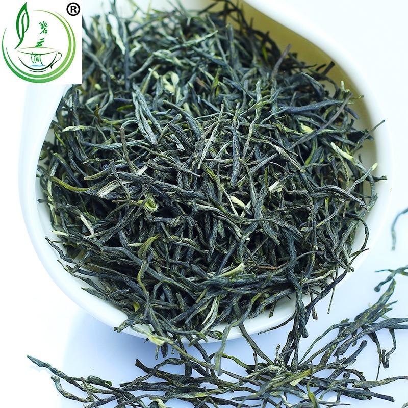 Xingyang Maojian Green Tea 200g 1