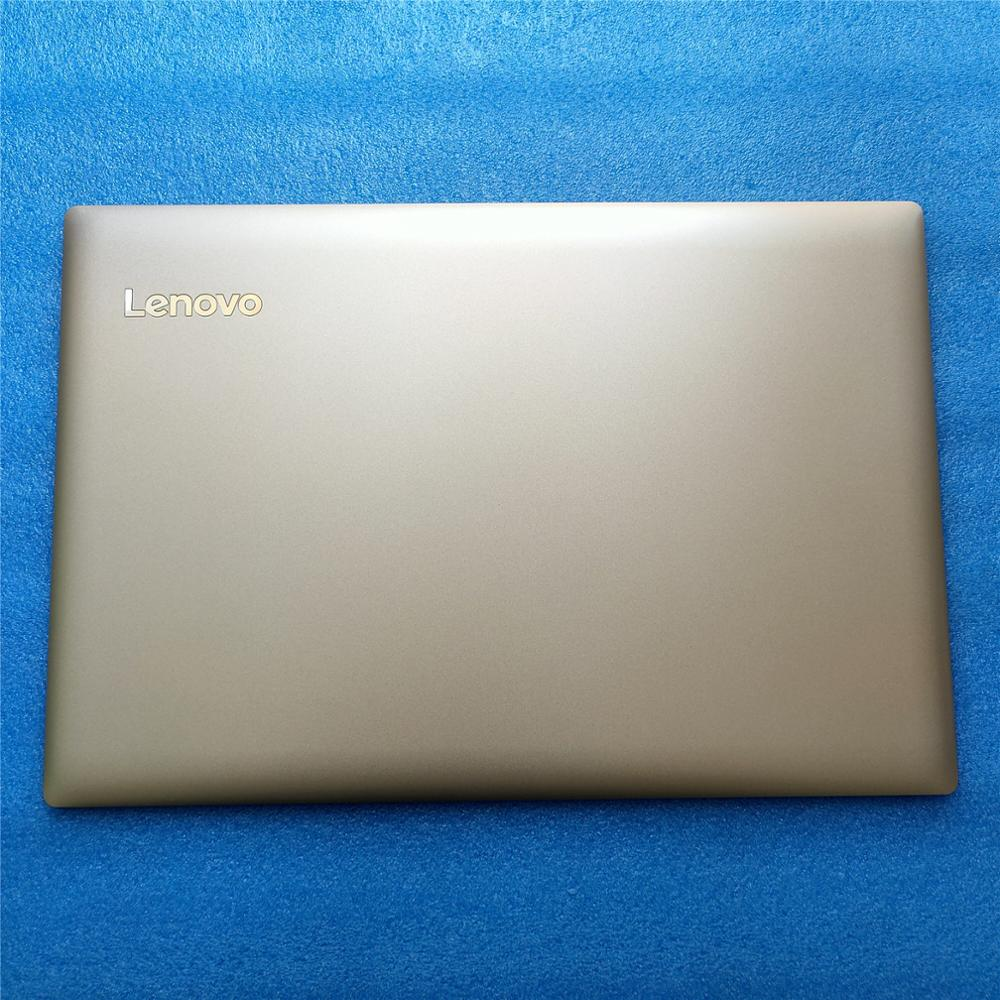 New Original Back Cover Top Case For Lenovo IdeaPad 330-15IKB  330-15IGM  330-15AST LCD Rear Lid Back Case Cover
