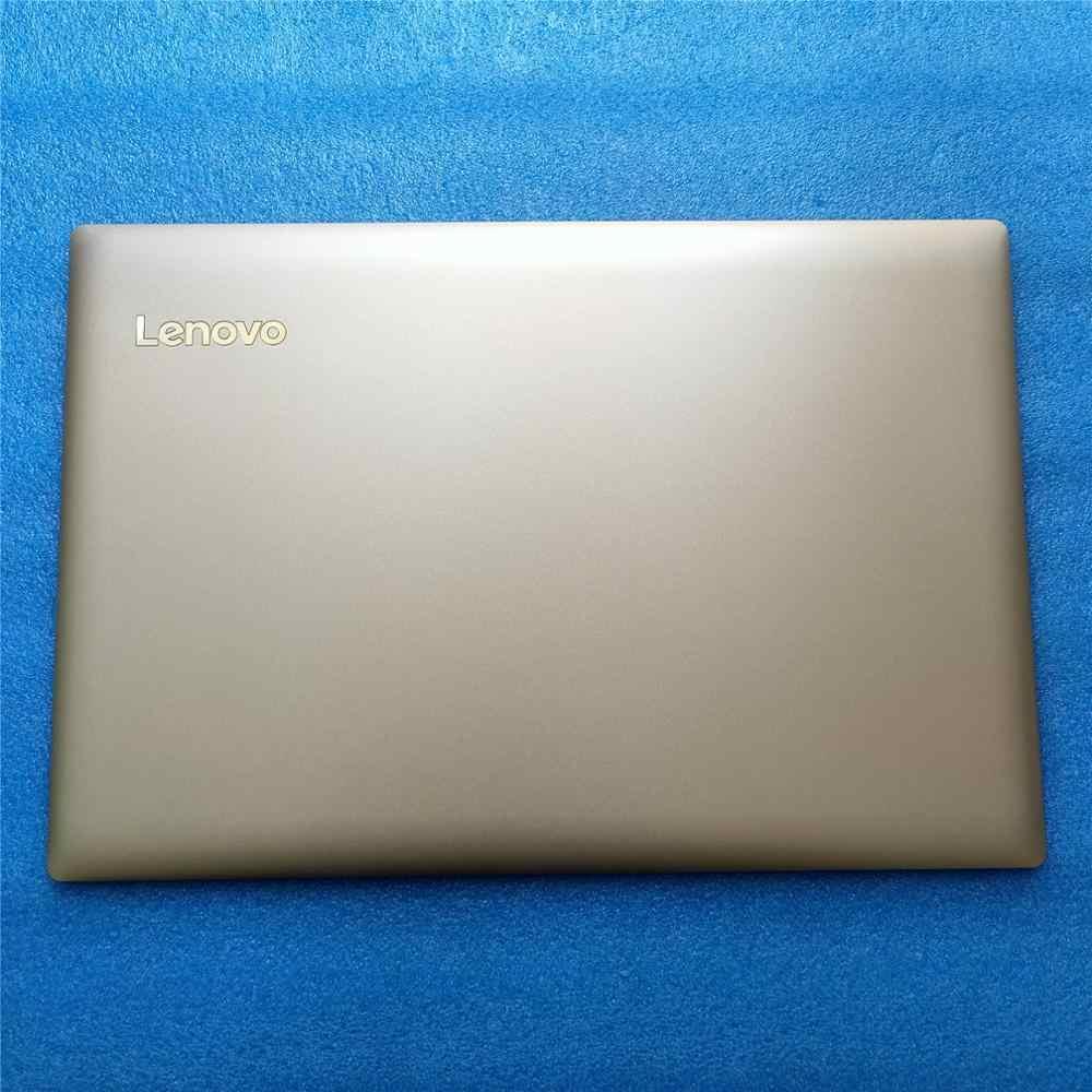 Новый оригинальный чехол для задней крышки для lenovo ideaPad 330-15IKB 330-15IGM 330-15AST ЖК-задняя крышка