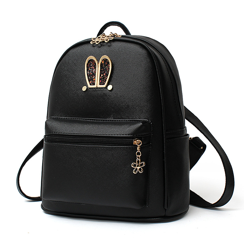 Compare Prices on Cute Korean Backpack- Online Shopping/Buy Low ...