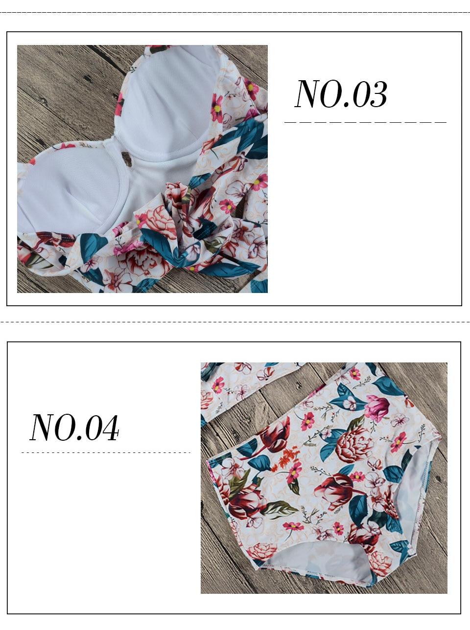 IOSN9920 xiangqing960 (29)