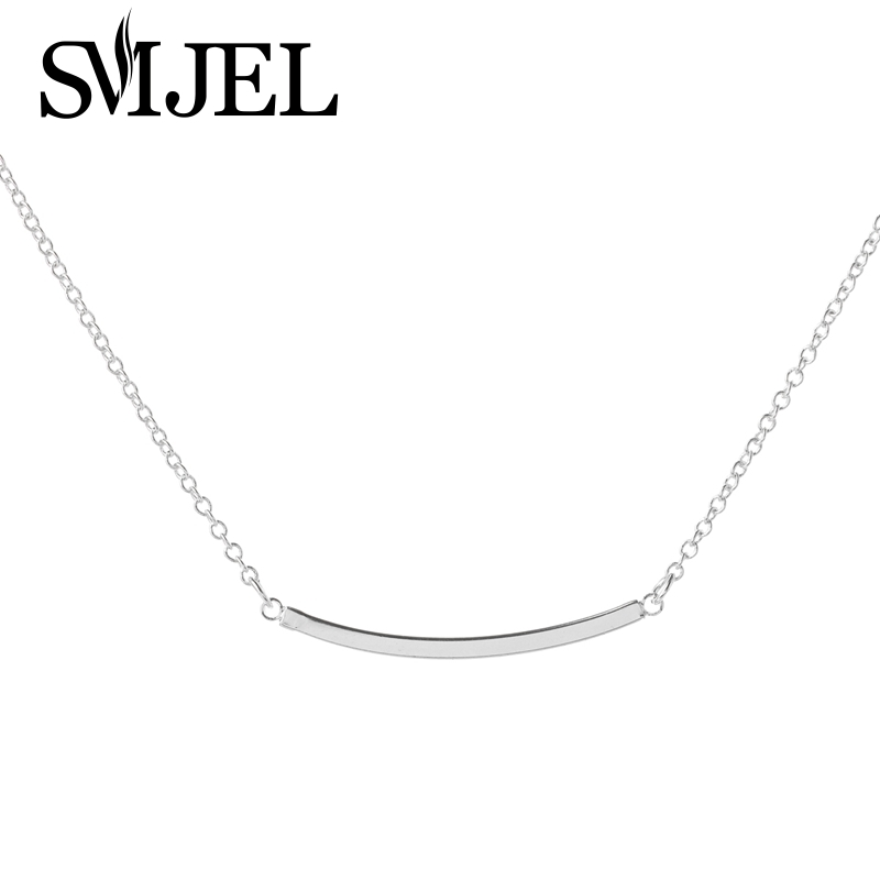 ⃝SMJEL 2017 New Fashion Floating Charm Young Chain Bent Curved Bar on black corset, black chain vest, black chain shirt, black diamond chain, black chain jewelry, black chain sunglasses, black boyfriend jeans, black ring, black chain leggings, black chain skirt, black leather pants, black pencil skirt, black choker, black chain ribbon, black earrings, black chain blouse, black chain watches, black metal chain, black utility boots, black sheer top,