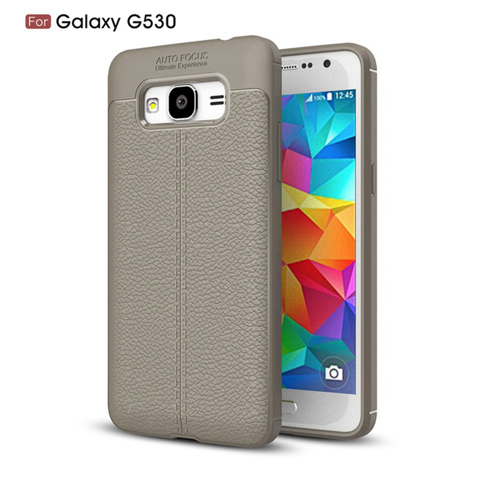 WhaY Explorer Case For Samsung Galaxy J2 Prime Cover Luxury Leather TPU Silicone Back Cover For Samsung J2 Prime Cases Fundas    (8)