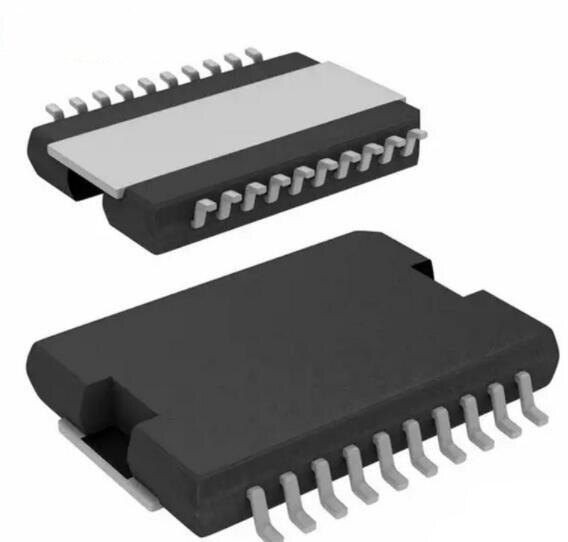 30381 HSOP20 автомобиля чип автомобилей IC