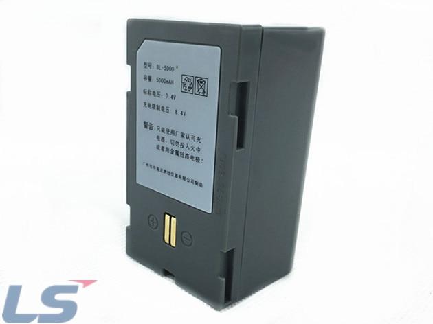 2019 Brand NEW Hi-target BL-5000 battery for Hi-target GPS GNSS surveying