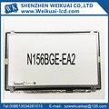 Бесплатная Доставка B156XW04 V.7 B156XW04 V.8 N156BGE-EB1 N156BGE-E41 NT156WHM-N12 LP156WHU TPA1 B156XTN03.1 LTN156AT31 30 pin 15.6LED