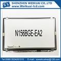 Envío Libre B156XW04 V.7 B156XW04 V.8 N156BGE-EB1 N156BGE-E41 NT156WHM-N12 LP156WHU TPA1 B156XTN03.1 LTN156AT31 30 pin 15.6LED