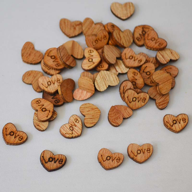 online buy wholesale craft wood cutouts from china craft