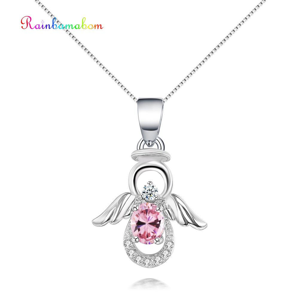 8e859423fe70e Free shipping on Fine Jewelry in Jewelry & Accessories and more ...