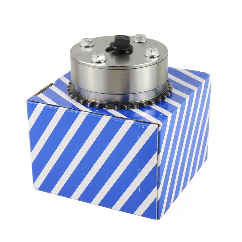 Engine Variable Valve Timing Sprocket For Pontiac Vibe Corolla Matrix,917-257