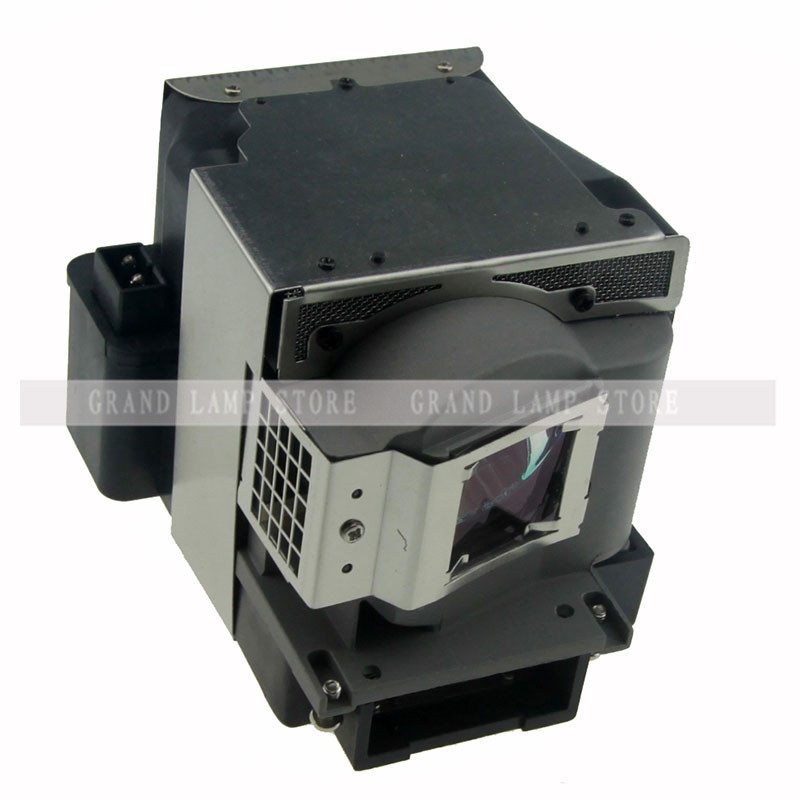 Compatible Projector Lamp with Housing VLT-XD221LP for Mitsubishi GX-318/GS-316/GX-540/XD220U/SD220U/SD220/XD221 Happybate 100% brand new compatible projector bare lamp with housing vlt xd560lp for mitsubishi gw 370st gx 660 gx 665 gx 680 wd380u est
