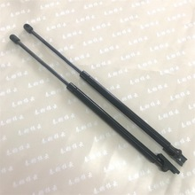 2X New back boot Lift Supports Struts Shocks Springs Props Fits Jeep Cherokee (XJ) 1997-01
