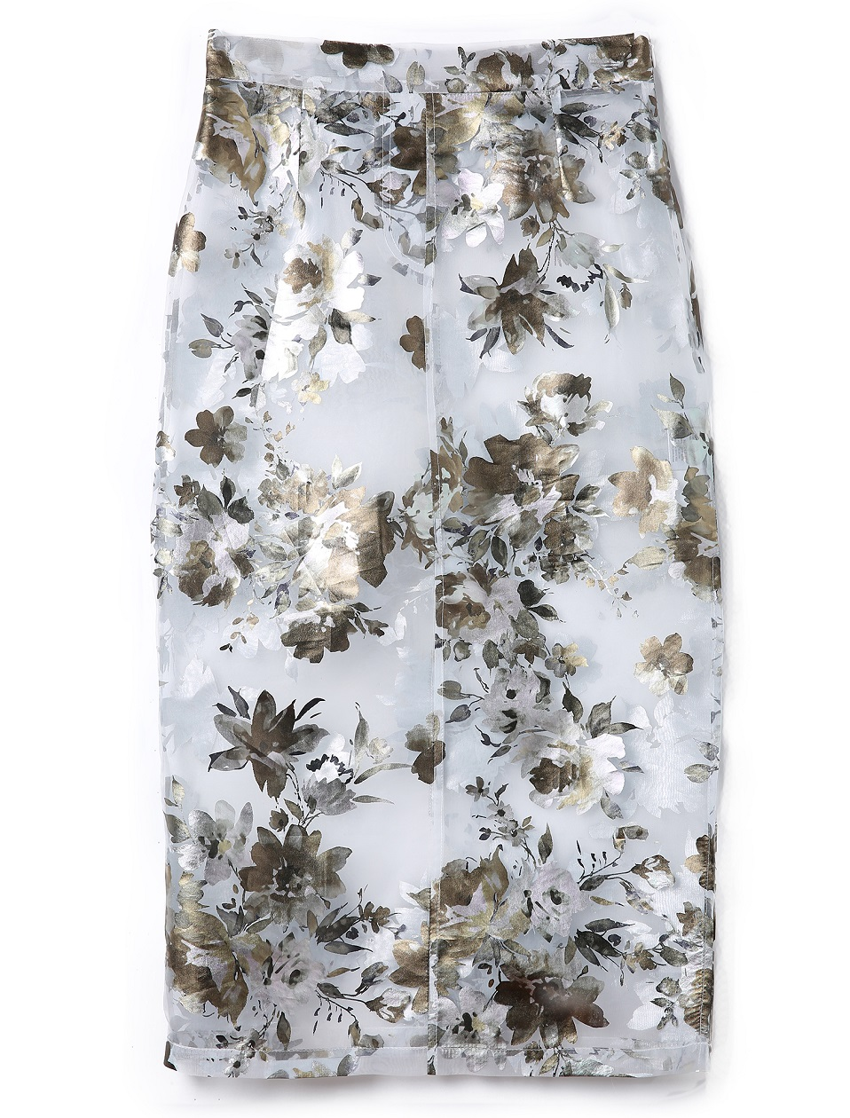 Women Skirt (10)