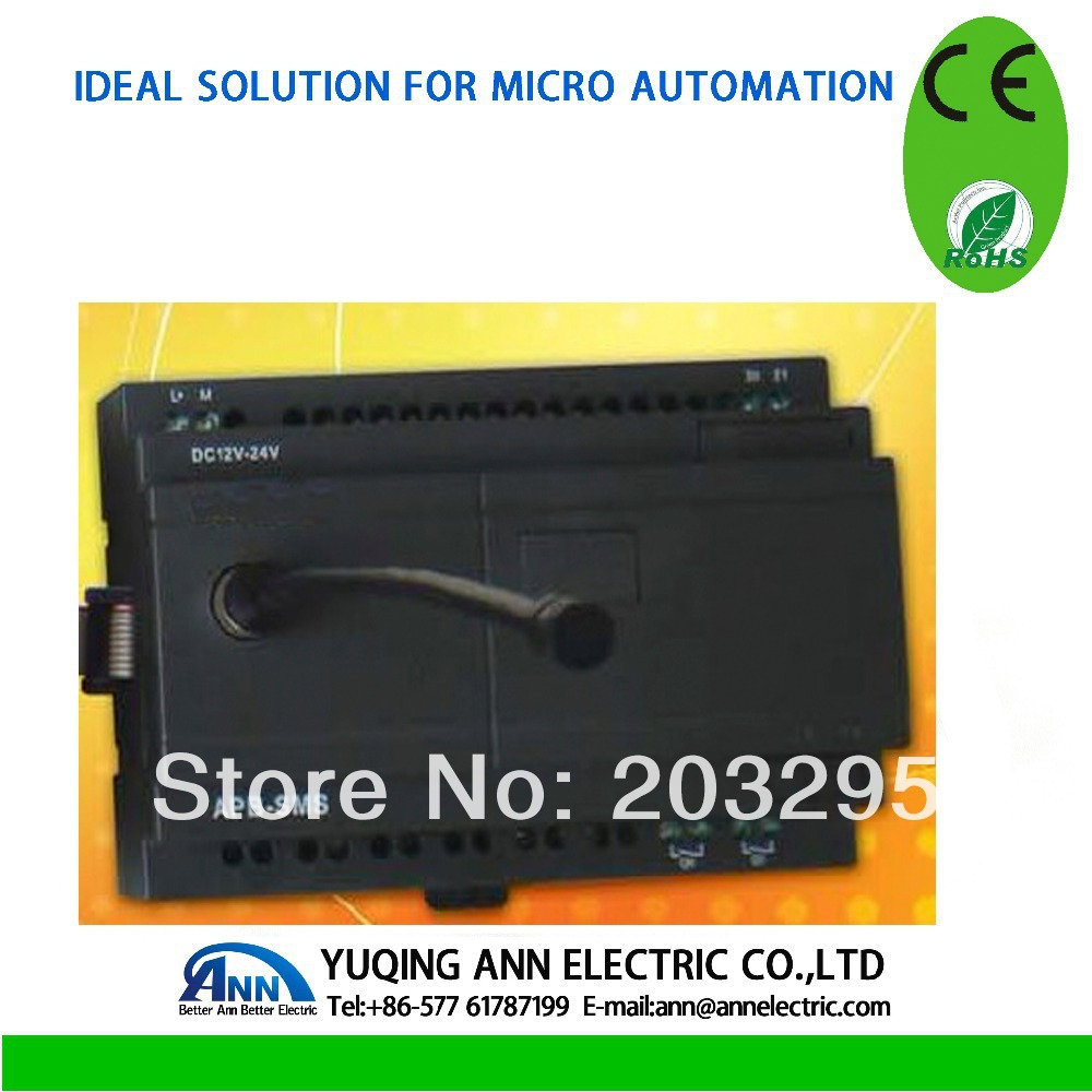 SMS Module For APB PLC, APB-SMS mc4 male female f m set in line fuse cable connector 3 10a use for solar panel