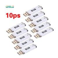 10 ps MINI porta USB 13.56 Mhz RFID NFC leitor de disco U-estilo como automatizado de gestão de estacionamento