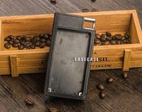 A6 Custom Made Genuine Leather Case For CAYIN N5II 2nd Generation