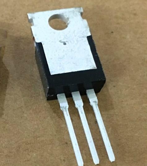 10 шт. FHP20N40 20N40 TO-220 20A 400 В/FHP13N50 13N50 13A 500 в/FHP20N60