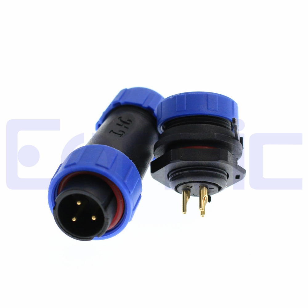 2set SP13 3 Pin Blue Plastic Quick Push Pull Connector 14AWG ...  Pin Plug Wire Colours on 3 pin transistor, 8 pin plug, 3 pin wire, 6 pin plug, 3 pin light, 3 pin usb, 3 pin switch, 3 pin fan, 5 pin plug, 3 pin resistor, 7 pin plug, 3 pin socket, 3 pin adapter, 3 pin lock, 3 pin fuse, 3 pin cable, 4 pin plug, 3 pin extension, 3 pin link, 2 pin plug,