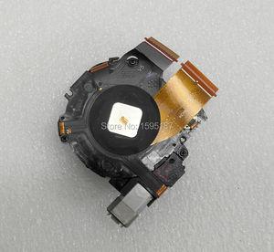 Image 2 - Replacement Parts original lens/Camera +CCD for Samsung GALAXY K Zoom SM C1116;SM C1158;SM C115 C111 SM C111 C1158 Mobile phone