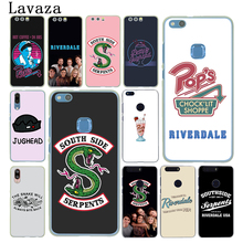 coque huawei p8 lite south side serpent