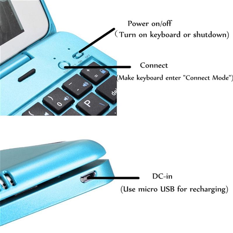 Cheap bluetooth 3.0 wireless keyboard