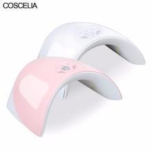 Buy gel nail polish uv light kit and get free shipping on AliExpress.com