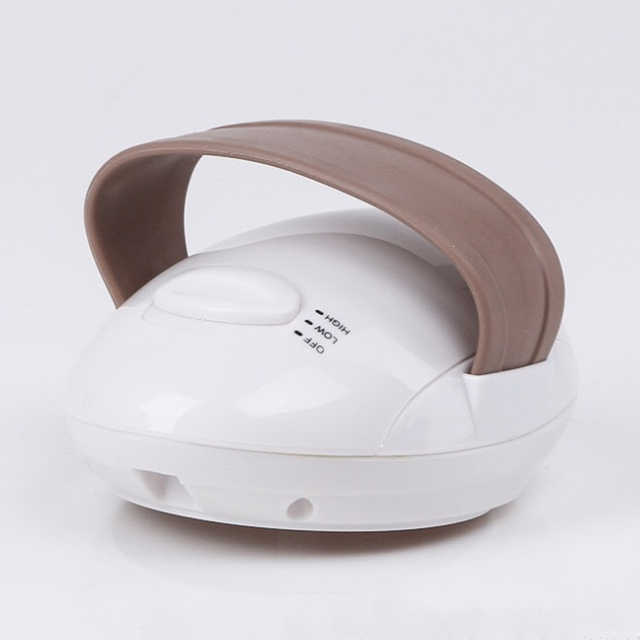 Multifunction Body and Facial Massager