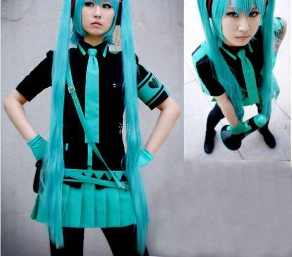 font-b-vocaloid-b-font-cosplay-halloween-party-anime-cartoon-cos-hatsune-miku-love-war-cos-man-woman-cosplay-costume