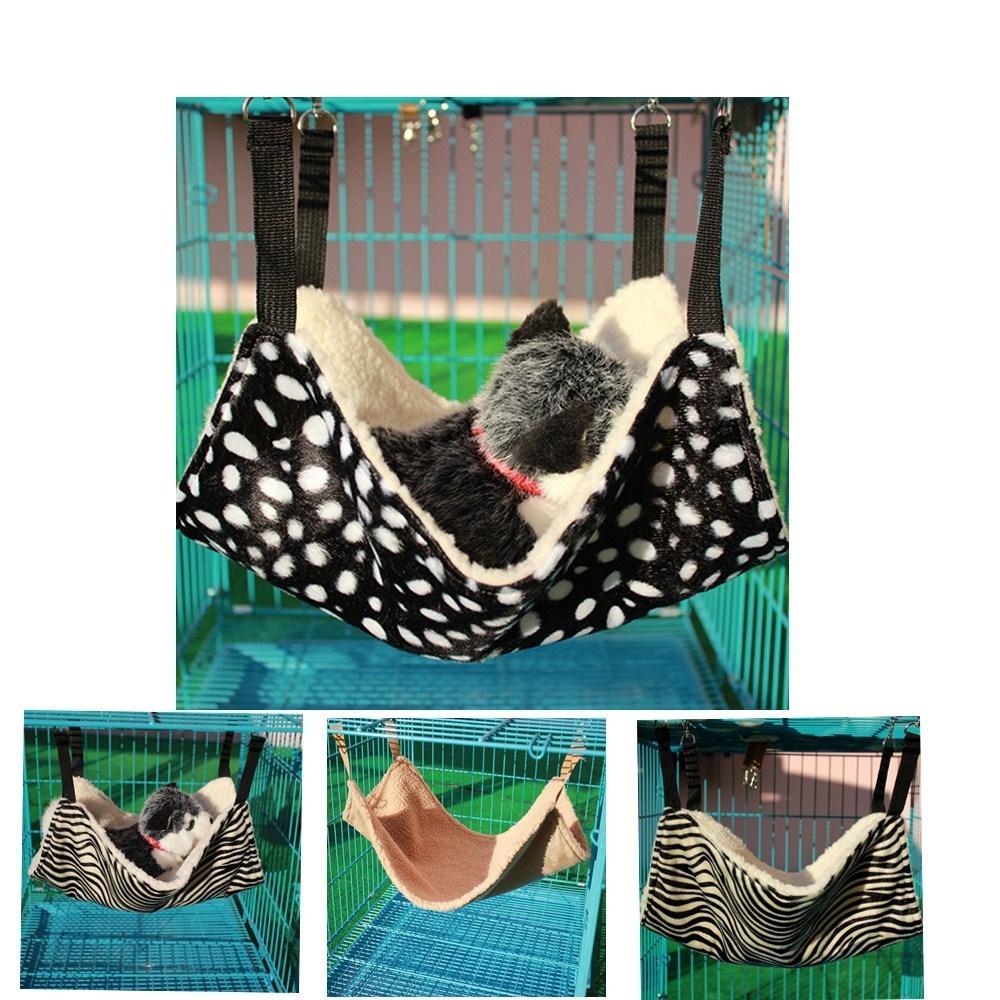 Hanging Cat Hammocks cat hammock Cat Hammock -10 Best Cat Hammocks For 2018 HTB1 5E4RFXXXXXbXVXXq6xXFXXXN