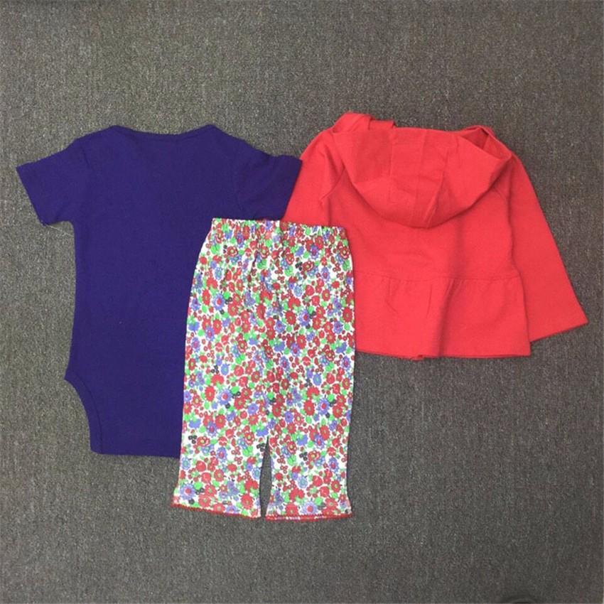 baby 3pcs clothing set (2)