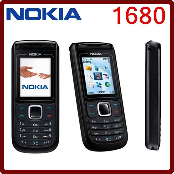 [Image: 1680-Original-Nokia-1680-Classic-2G-GSM-...ipping.jpg]