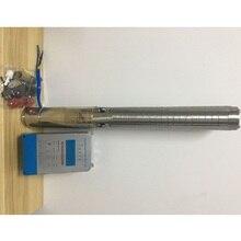 4SPSC13/106-D216/3000 AC/DC 3000w 3