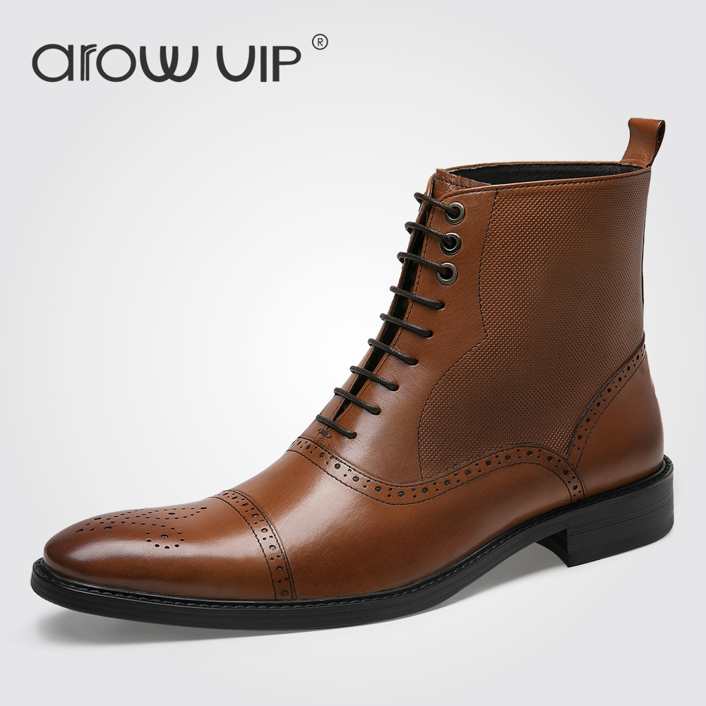 Online Get Cheap Designer Boots for Men -Aliexpress.com | Alibaba ...