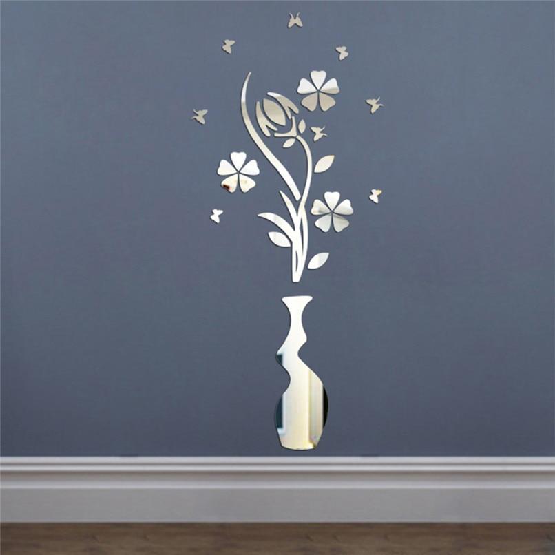 Decoration Shape