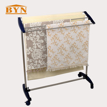 byn metal free standing towel rack stand stainless steel towel rack towel bathroom rack stand shelf bathroom accessories