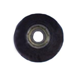 Image 5 - Con Lăn Dao Cắt Ống 4 32 Mm/5 50 Mm Dao Cắt Ống Bi Cắt Lưỡi Dao Đồng nhôm Thép Không Gỉ Dụng Cụ Cắt Ống