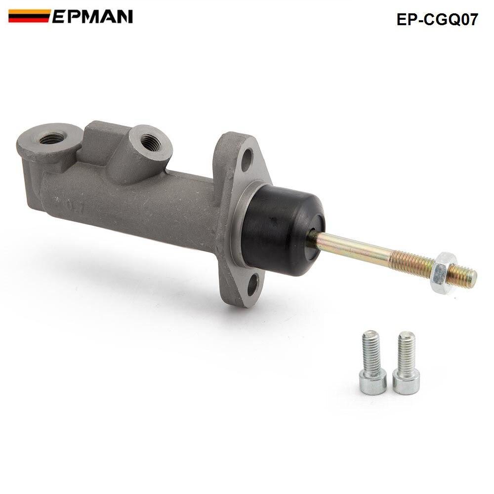 OEM Качество главный цилиндр тормозной муфты 0,7 бар пульт дистанционного управления для гидравлического Гидро ручного тормоза EP-CGQ07