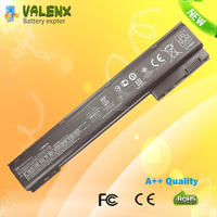 Laptop Battery For Hp ZBook 17 15 G2 HSTNN IB4I 17 Mobile Workstation AR08 707615 141