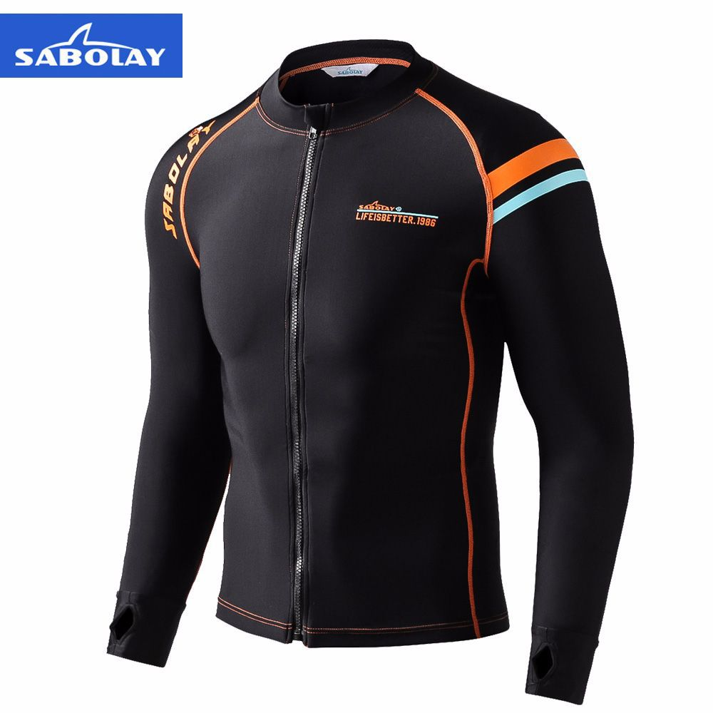 SABOLAY Mens Rash Guard Wetsuits Pants Snorkeling Swimming Legging Canoeing Scub uvioresistan Diving Skin Women Swimming Trunks