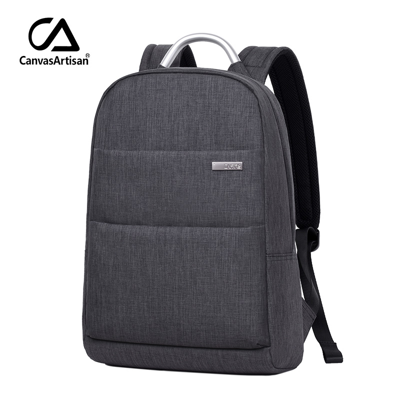 2018 New Waterproof 15 inch Laptop Backpack Bag Tablet Laptop for Macbook Pro 13 14 15.6 Inch HP Dell Notebook Bag School Bag цена