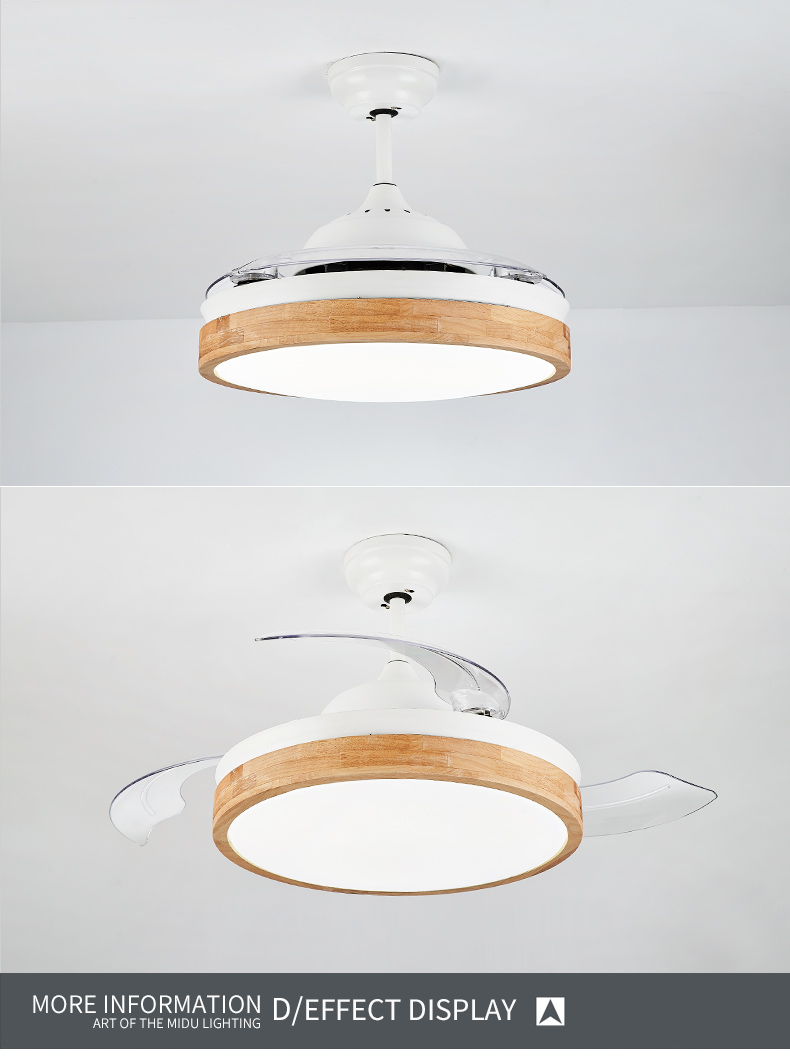Ceiling-Fan-With-Light_09