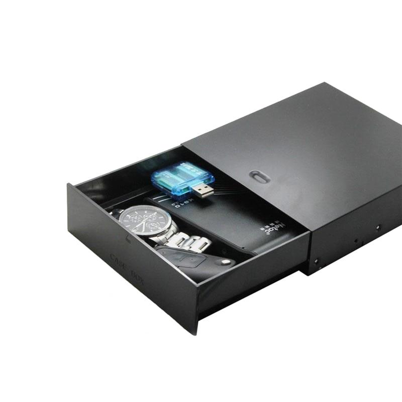 Yeni qara 523 disket sürücüsü 5.25 düymlük metal qabıqlı - Kompüter hissələri - Fotoqrafiya 2