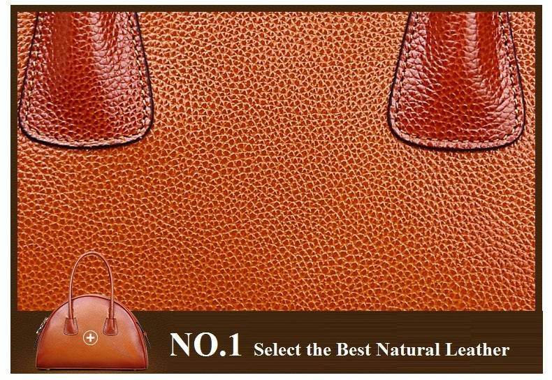 Women Leather Handbags 2016 Vintage Women Purses And Handbags Solid Zipper Shell Bag Women Handbag  Casual Totes Bags Female Bag_329