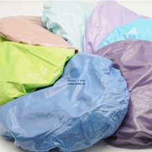 Dental unit cover Waterprof dental chair cover Protector 7 color for option