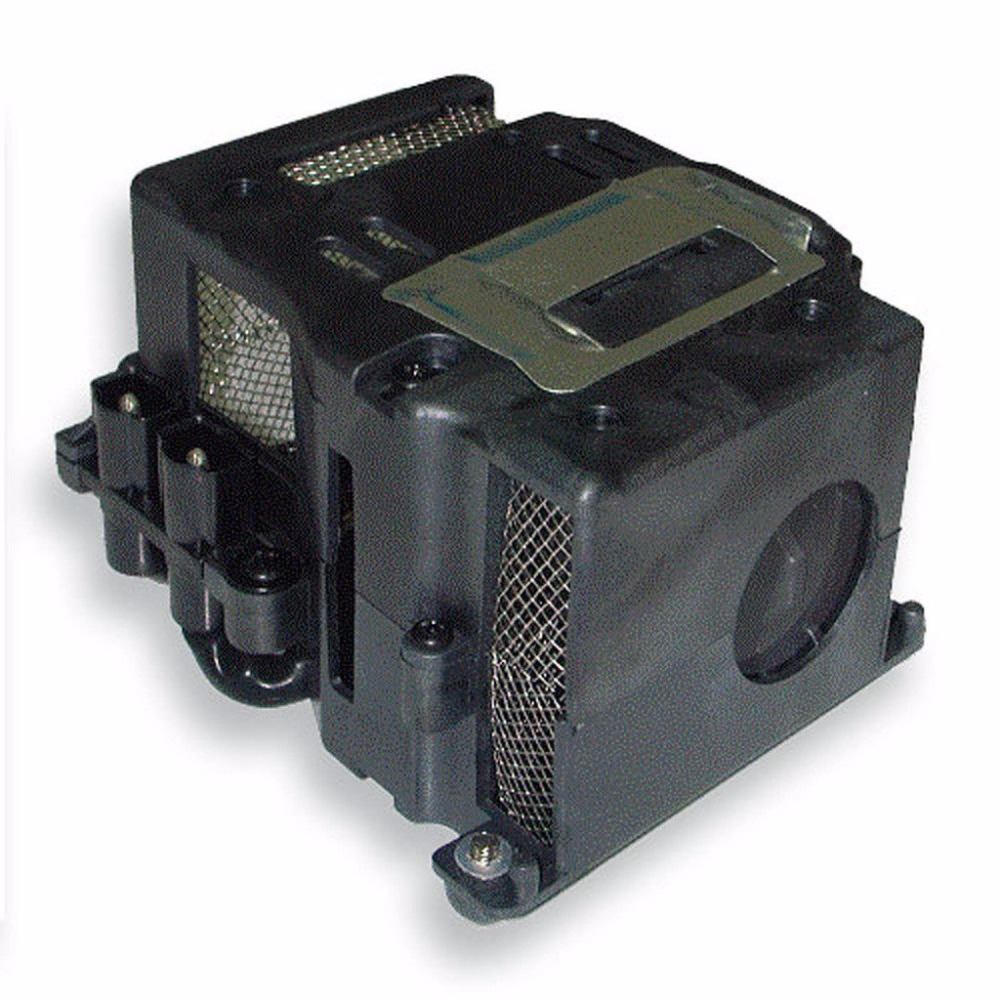 ФОТО LT50LP / 50020065 Replacement Projector Lamp with Housing for NEC LT150 / LT150z / LT85