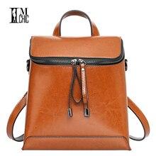 Mini Backpacks For Girls Buy Small Bagpack Online