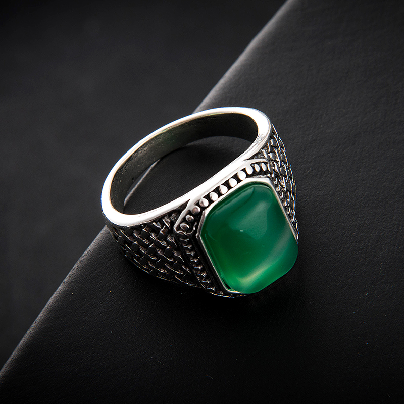 Charmed I/'m Sure-Vesuvianite Prehnite Peridot Pearl Citrine Fire Opal Bracelet Garnet