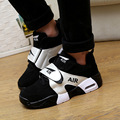 Unisex Couple Winter Mens Casual Shoes 2017 Men Autumn Trainers Air Height Increasing Breathable Comfort Shoes