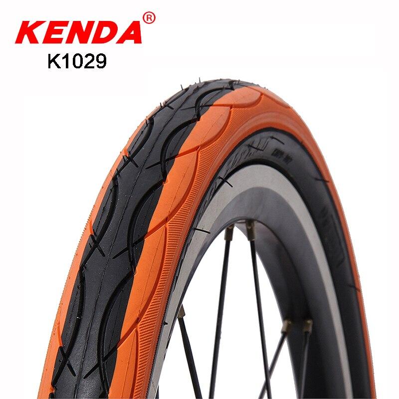 "Kenda K50 Comp III 20/"" Bike Tire Choose Color/& Qty/& Size 1.75/""or 2.125/"" BMX Kids"