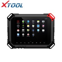 Heavy Duty Scan Xtool EZ500 HD Works Almost All Truck Models with WIFI Diagnostic System and Special Function Same as Xtool PS80